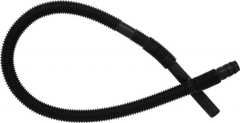 GE WH41X10096 drain hose