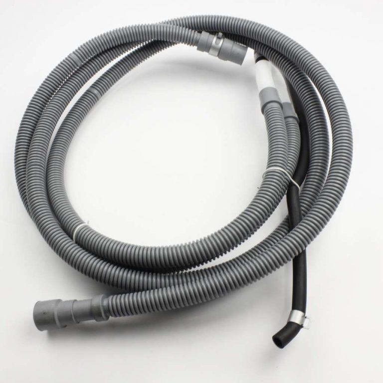 LG AEM69493807 drain hose
