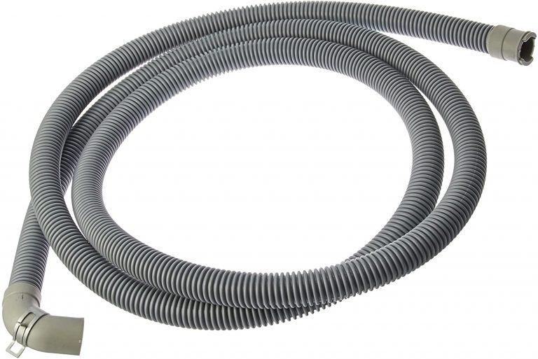 LG Electronics drain hose