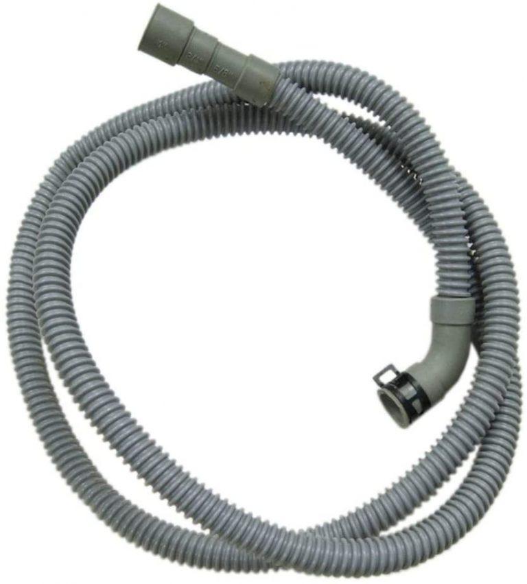Original Samsung drain hose