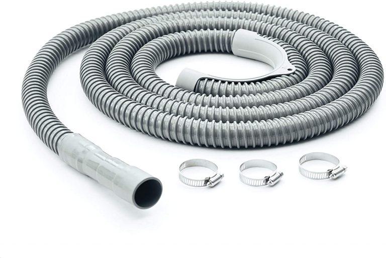 w&w drain hose