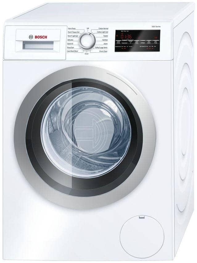 Bosch WAT28401UC