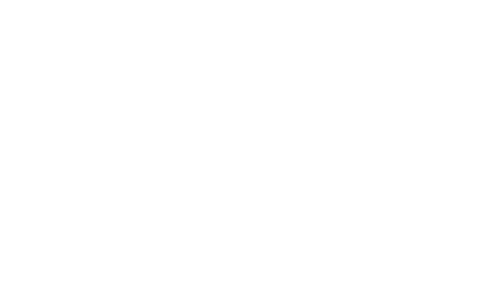 washingmachins