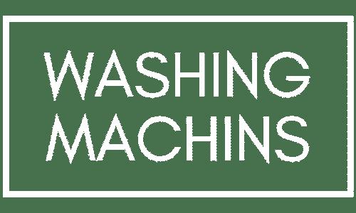 washingmachins