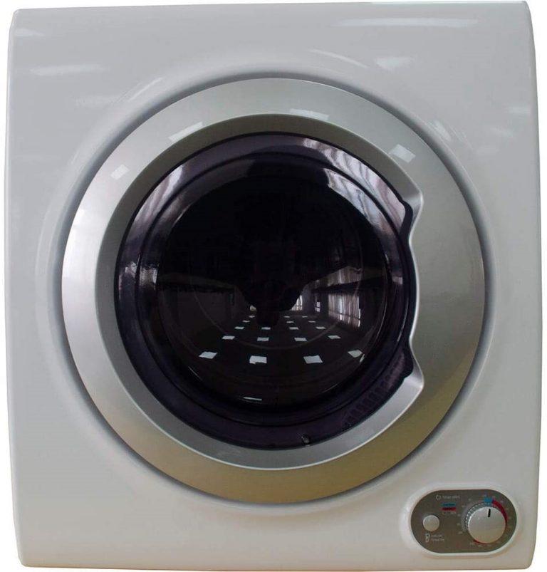 Avanti D110J2P-IS Electric Dryer review