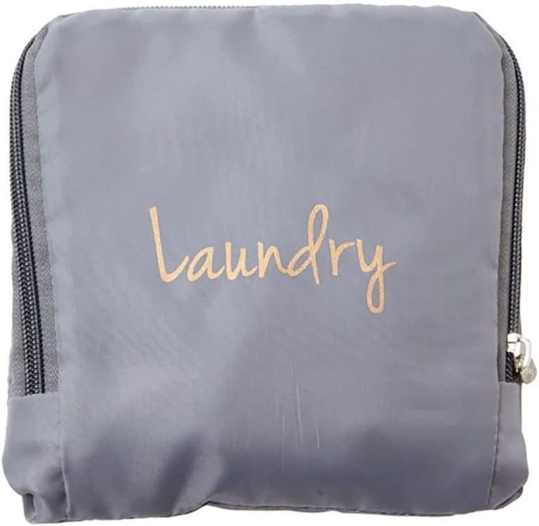 Miamica Laundry Bag