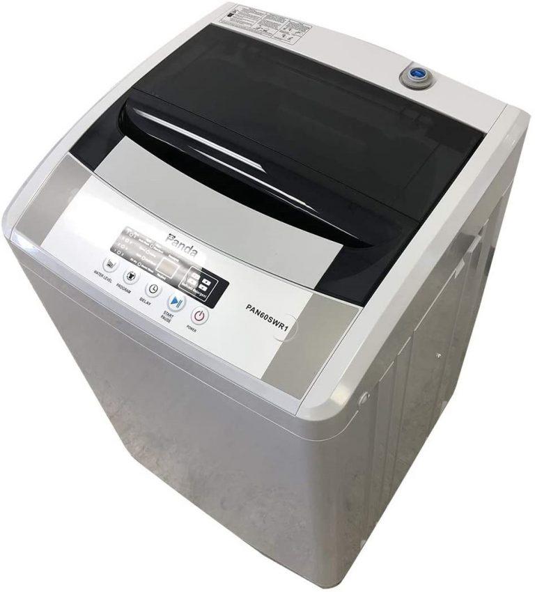 Panda PAN60SWR1 Washer