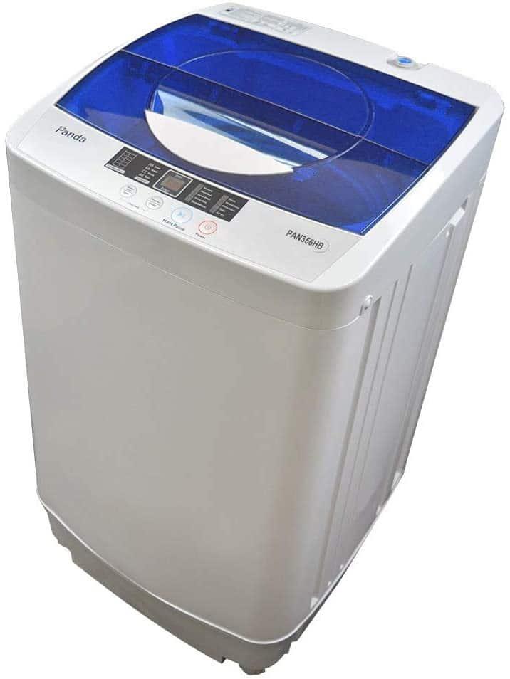 Panda Portable Washing Machine