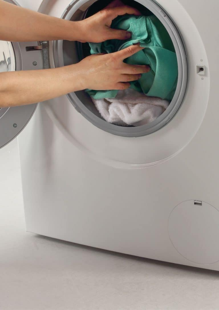 top load washers with no agitator