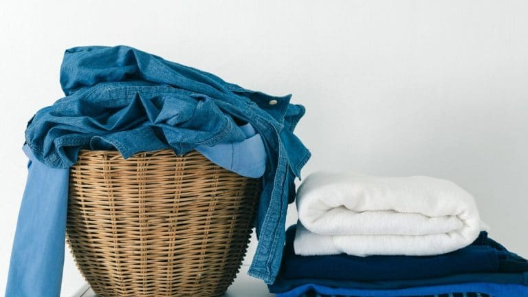 do portable washing machines really work