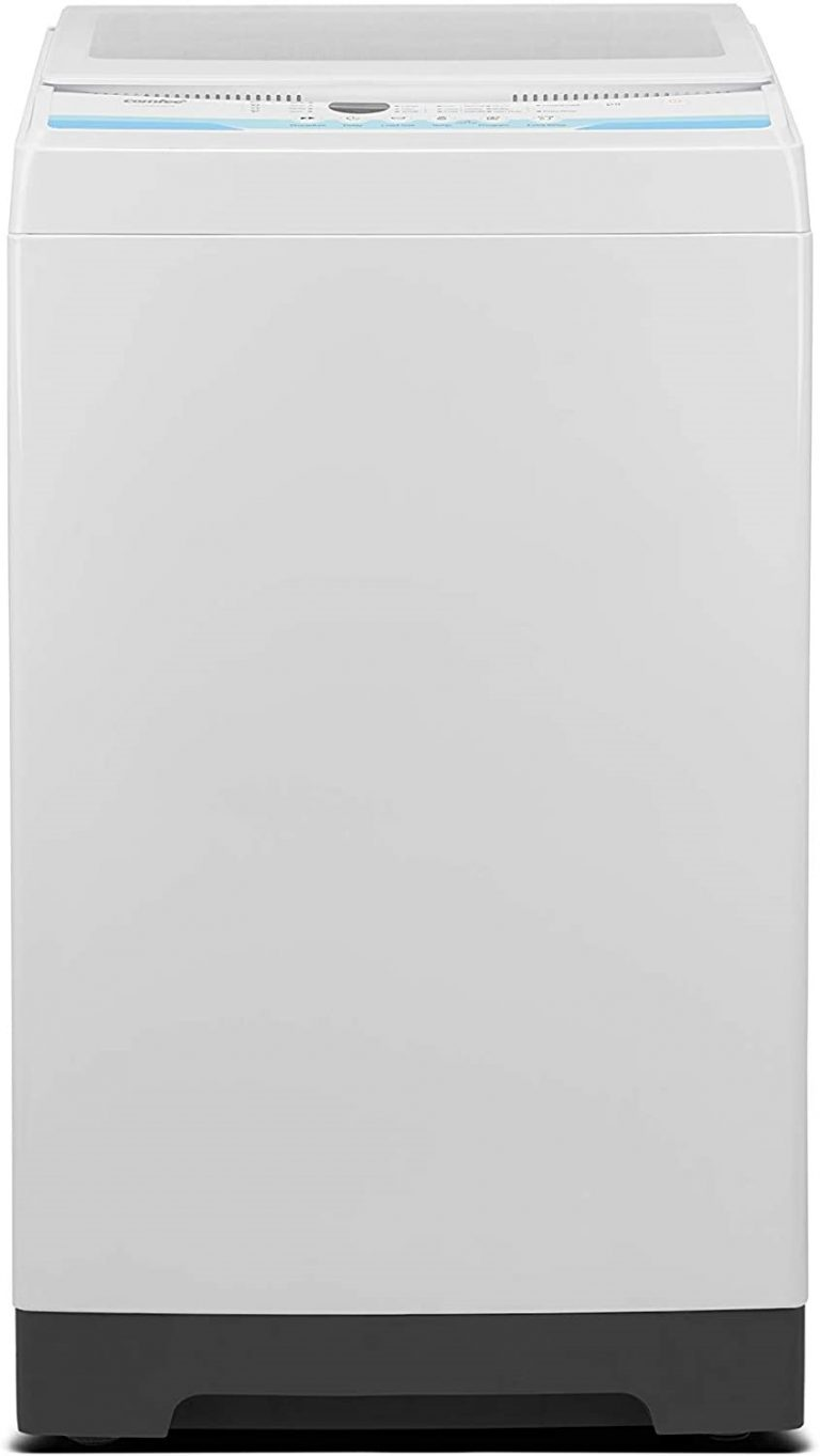 COMFEE 1.6 Cu.ft Portable Washing Machine