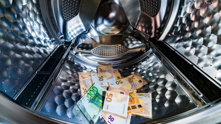 Tips for choosing an economical washer solution