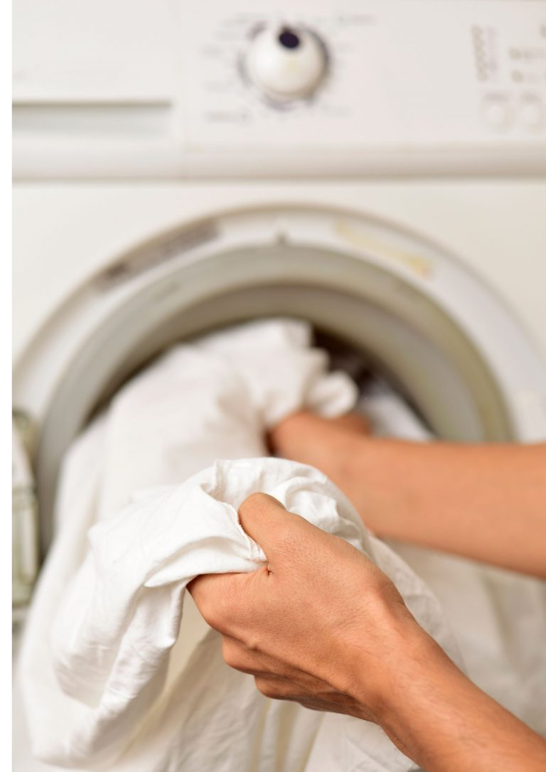 top load washers without agitator