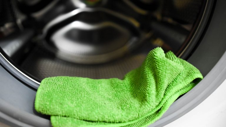 What is the clean clothes' main secret