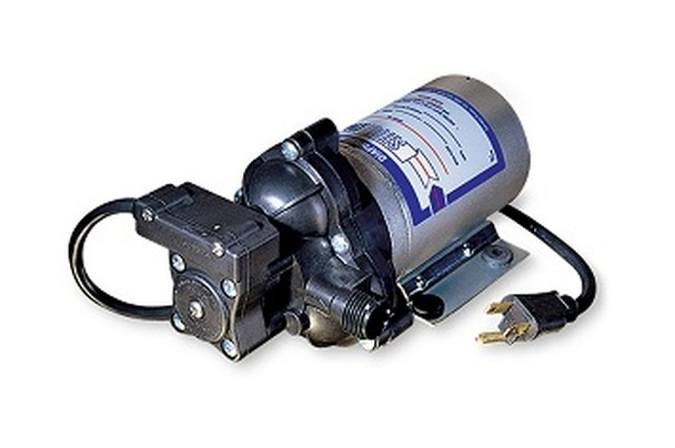 Shurflo 2088-554-144 Fresh Water Pump